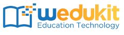Wedukit Logo